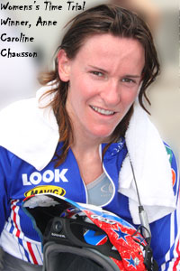 Anne-Caroline-Chausson-(picture-2008)-former-top-BMX-rider-changed-to-MTB-Downhill-became-Olympic-BMX-Champion-in-