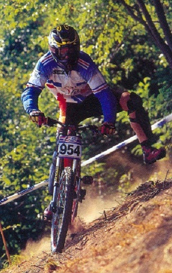 Franck-Roman-former-top-BMX-racer-later-on-top-downhill-racer