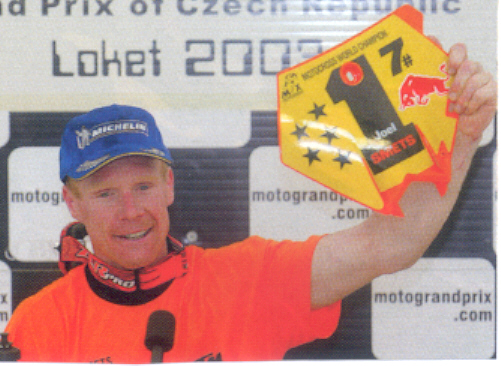 Joel-Smets-(BEL-picture-2003)-a-pioneer-BMX-racer-changed-to-motorcycle-moto-cross-won-many-National-titles-and-5-World-titles-in-500-cc-class