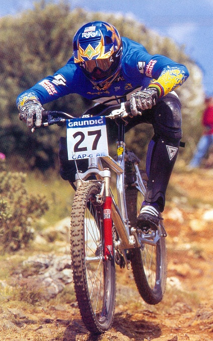 Mike-King-former-top-BMX-racer-and-later-world-class-DH-racer