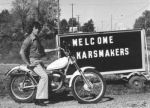 1974__frans_karsmakers_in_kansas_city