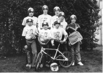 1979_dutch_national_sfn_team_ready_for_the_jag_bmx_worlds._fi