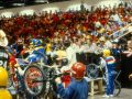 1979 jad_bmx_nico_start_scannen0176
