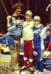 thumb_fltr_perry_kramer_usa_and_dutch_riders_maarten_roos_and_nico_webco_does