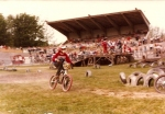 1980_7590052_n.jpg_Belgium_BMX_in_the_beginning