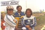 1980_sam_takaoka_gerrit_does_and_david_clintin_waalre-holland