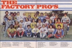 180861_199097446783070_171853842840764_730557_463597_n.jpg_the_factory_Pros