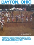 1982_the_first__I.BMX.F._Worlds_Dayton_-_Ohio_USA