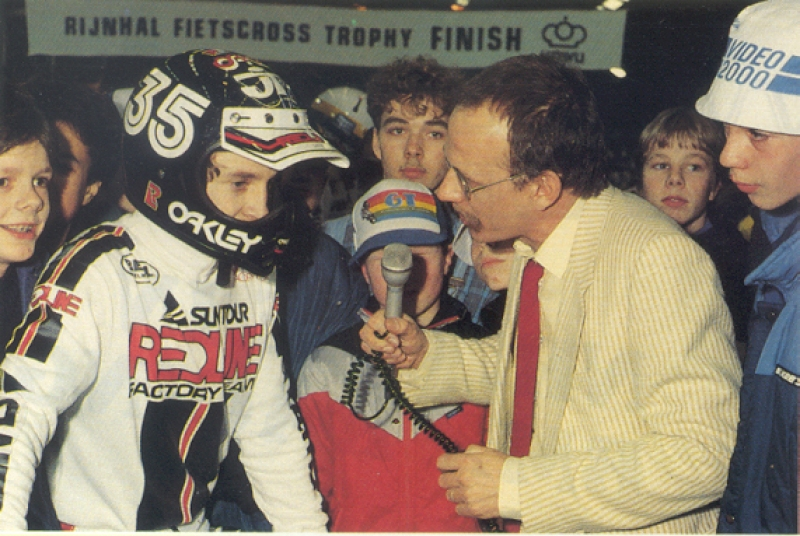 1984_addie_v.d._ven_interviewed_by_karel_v.d._graaf_after_winning.jpg
