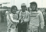1983_Clint_Miller_Henk_van_Olphen_and_Andy_Patterson_scannen0093