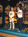 1984_Byron_Friday_BMX_clinic_Slagharen_scannen0108