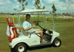 1987_wk_orlando_gd_caddy_for_ted_scannen0005