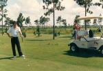 thumb_1987_wk_orlando_ted_ready_for_golf_scannen0006