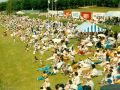 x _1986_Komagatake_track_and_spectators_pic_G_Does_scannen0020