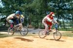 1987_local_bmx_scannen0003