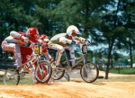 1987_local_bmx_scannen0005