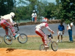 1987_local_bmx_scannen0006