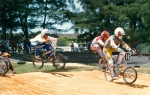 1987_local_bmx_scannen0002
