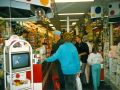 1988 visiting_with_Mieke_some_shops_in_Eindhoven_Center_scannen0102