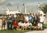 1992_University_of_BMX_trip_Orlando_Daytona_Columbus