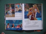 DSC02764_Latvian_Olympic_book_2008
