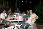 2011_Zack_Hutelin_Jeff_Devido_John_Hutelin_Alex_and_Greg_Esser_Bill_Prince_IMG_3245