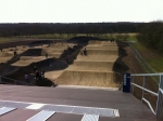 2011_foto.JPG_copy_of_Olympic_BMX_track_3_Papendal