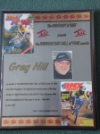 2011_Euro_HoF_award_Greg_Hill_DSC00085