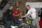 2012_checking_out_the_OS_bikes_Danny_Eddy_and_Mike_IMG_3688