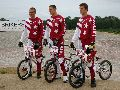 2012 te_Latvian_Olympic_Team_fltr__Treimanis_Strombergs_and_Veide_IMG_3916