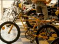1974 my_first_picture_of_a_Yamaha_full_suspension_BMX_bike_at_a_dealer_in_Kansas