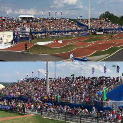 2017 worlds grand stands filled 17126588 n 1