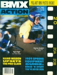 bMX_action_1989_scannen1314