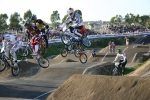 2011_Elite_men_action_SX_IMG_3174