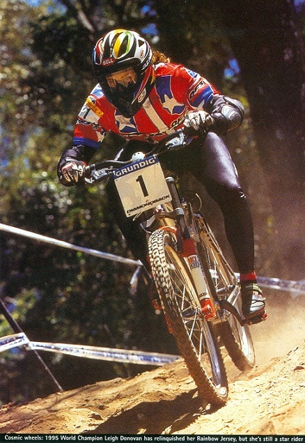 Leigh-Donovan-former-BMXer-and-top-downhill-rider-afterward