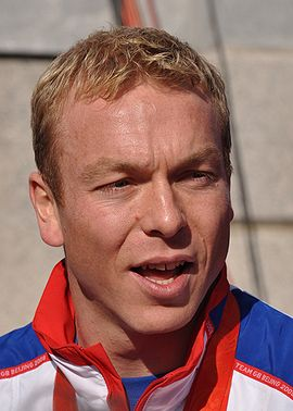 SIR-Chris-Hoy-(GBR-pictue-2008)-former-BMX-racer-changed-to-velodrome-cycling-won-World-titles-and-Olympic-titles-and-will-compete-in-the-2012-Olympics