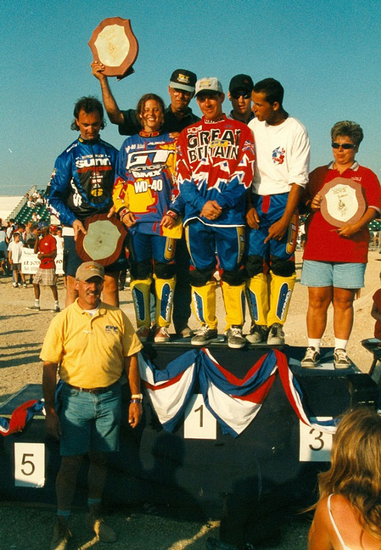 1j 1996 GT World team WC Trade Teams scannen002596a
