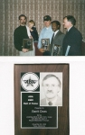 1998_aba_bmx_hall_of_fame_inductees_fltr_gary_ellis_gary_littlejohn_anthony_sewell_and_myself