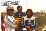 1980_nr_2__Sam_Takaoka_Gerrit_Does_and_David_Clintin_Waalre-Holland