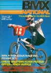 1983_Aug_BMX_National_mag_ZA_1ste_uitg_scannen0124