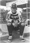 1983_Monique_Franssen_I.BMX.F._World_Champ_Slagharen