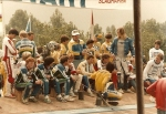 1983_i.bmx.f._worlds_in_slagharen_-_holland_seen_here_the_us_team