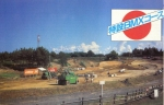 x2___suzuka_-_japan_bmx_track_in_preperation