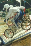 1986_Japan_BMX_same_starting_gate_Honda_design
