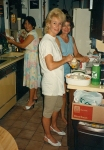 1987_wk_orlando_diner_time_hosts_Sarah_scannen0010