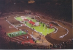 1988_the_fifth_indoor_bercy-paris_france_overview_of_the_track