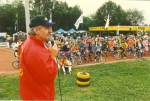1997_gerrit_does-project_manager_uci_bmx_wold_cup_te_valkenswaard
