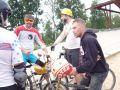 20080906 20_years_bmx_Latvia_0030