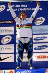 2008_World_Champion_Elite_Women_Magalie_Pottier__France