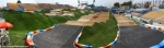 the_olympic_bmx_track_2008